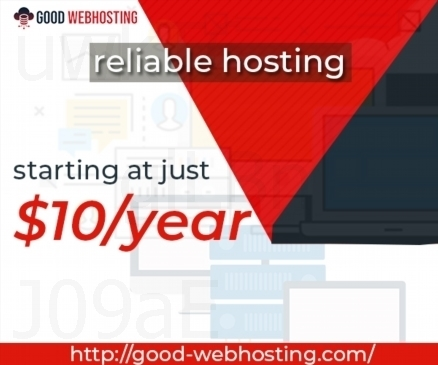http://gswauto.com/images/hosting-cheap-web-package-72009.jpg